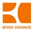 bossorange2
